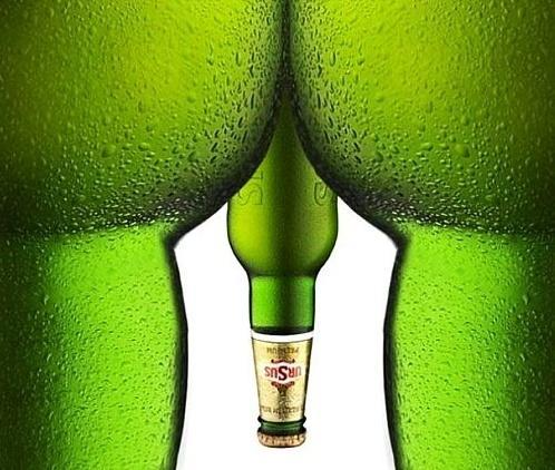 Влияние пива на эрекцию