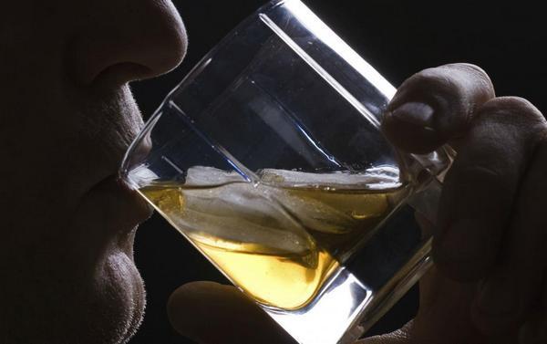 Как пиво влияет на эрекцию
