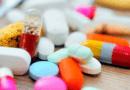 8 групп самых эффективных препаратов для лечения простатита