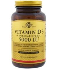 Какие витамины нужны при простатите