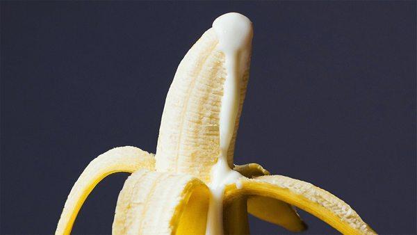 Сколько восстанавливается сперма у мужчин?