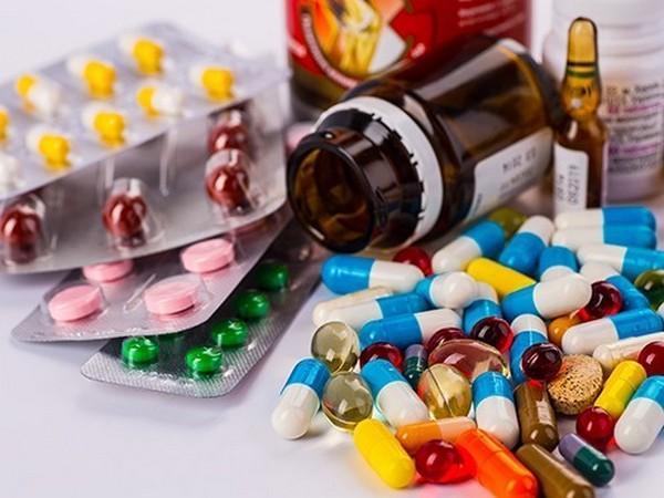 Действие препарата Артезин при аденоме простаты