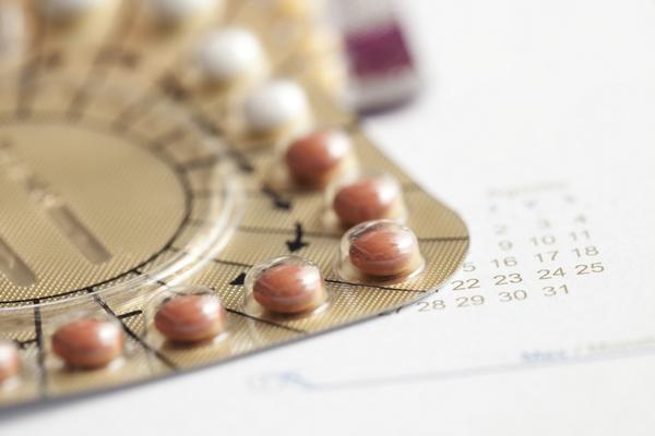 Как проводится гормонотерапия при раке предстательной железы