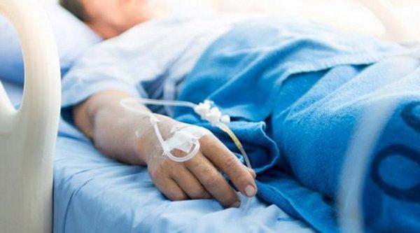 Химиотерапия после удаления предстательной железы