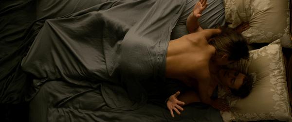Основные причины боли во время и после секса у мужчин и методы их лечения