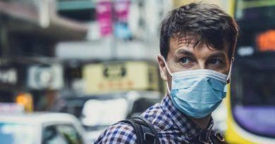 💥 Вызывает ли коронавирус бесплодие у мужчин: факты и мнения ученых