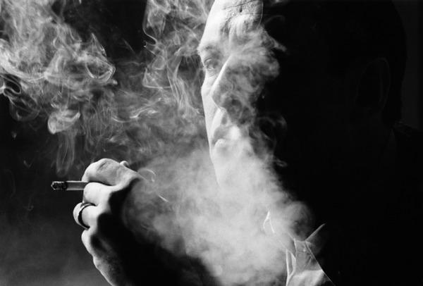 Все о влиянии курения на потенцию