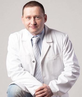 Генитальный хирург, отличный андролог, уролог с большим опытом работы Меньщиков Константин Анатольевич