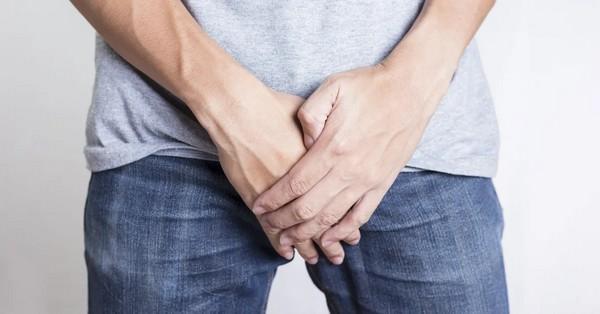 Лучшие способы лечения воспаления крайней плоти у мужчин (постита)