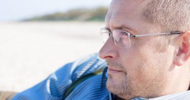 Все, что нужно знать о кризисе среднего возраста у мужчин