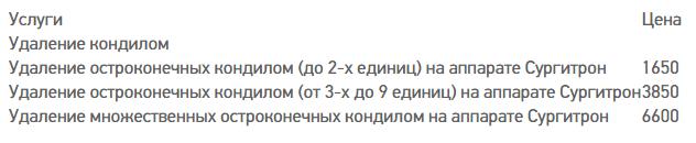 «КДС-клиник» Москва