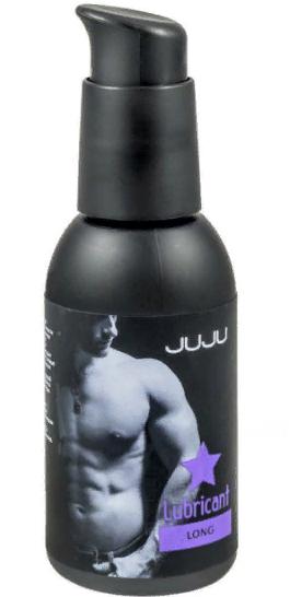 JUJU Long
