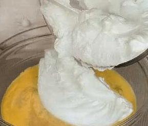 Белки и основная смесь